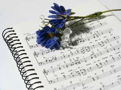 coro y coral drassanes