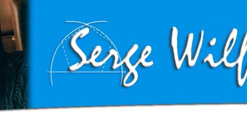 homenaje a mi profesor Serge Wilfart