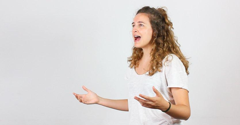 Las 2 Claves De Cómo Mejorar La Voz Para Cantar Y Hablar I Voz Viva