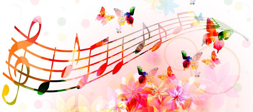 cursos de canto para coros
