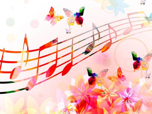cursos de canto para coros con Voz Viva