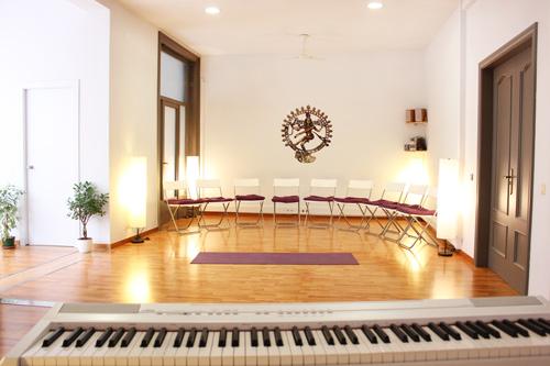 escuela de canto barcelona