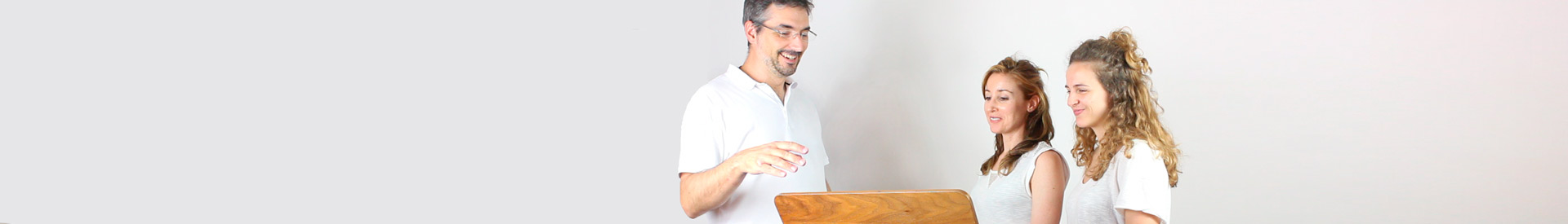 clases de canto madrid