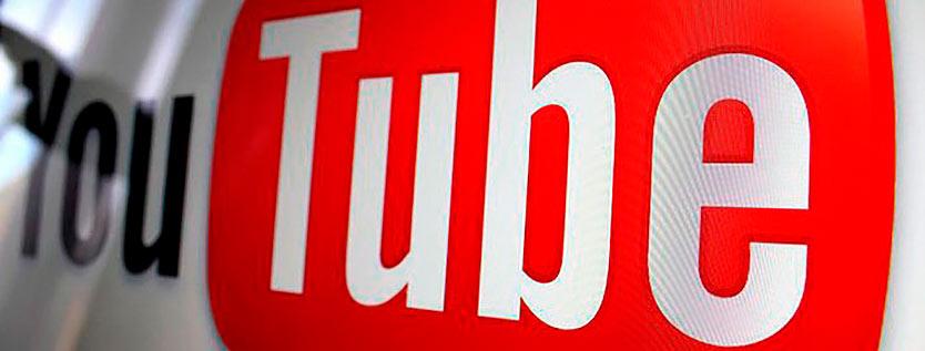Como aprender a cantar con Youtube