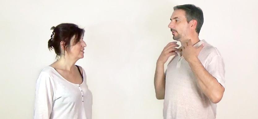 como aliviar picazon y tos