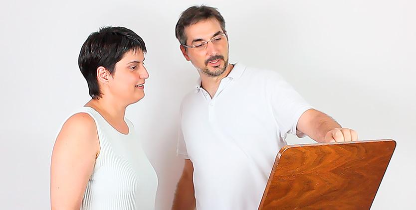 tecnicas de canto para llegar a notas altas