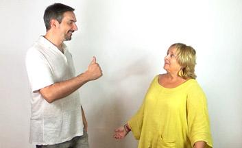 cursos de canto barcelona