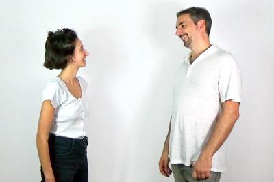 profesor de canto madrid