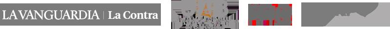 logos grises