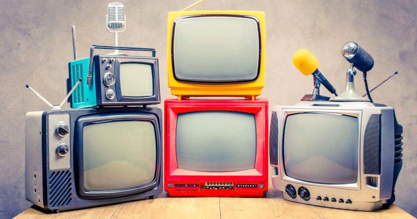 Voz Viva y los concursos televisivos